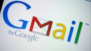 Gmail'e 'Uygulama Gizliliği' geldi