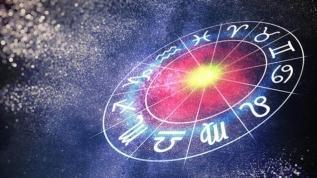 Günlük burç yorumları Uzman Astrolog Özlem Recep