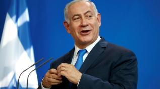 Netanyahu'nun aşı oyunu İsrail'i karıştırdı