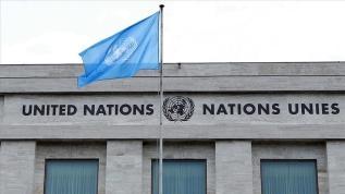 BM: Gayriresmi Kıbrıs toplantısında olumlu sonuç görmeyi temenni ediyoruz