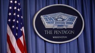 Pentagon, CENTCOM dahil birçok savunma bütçesi kalemine inceleme başlattı