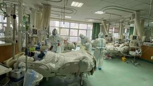 Sağlık Bakanlığı, son koronavirüs tablosunu paylaştı