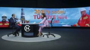 Bakan Dönmez duyurdu: Başkan Erdoğan ve Putin birlikte temel atacak