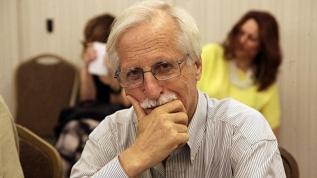 Yunan Büyükelçi'den Miçokatis'e dış politika dersi