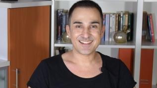 Uzman Astrolog Barış Özkırış'tan haftalık burç yorumları