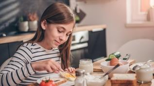 Çocukların bağışıklığını güçlendiren tüyolar