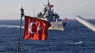 Yunanistan'da Türkiye paniği!