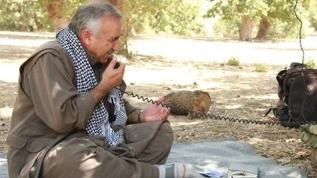 Karayılan'a yeni şok: PKK'nın Gara'daki kritik ismi teslim oldu