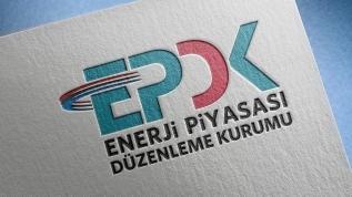 Gizli zam iddiasına EPDK'dan inceleme