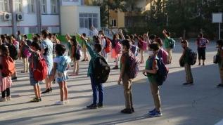 MEB, ilkokul ve ortaokullarda yüz yüze eğitimin detaylarını belirledi