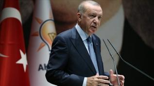 """""""Türkiye'yi özgürlükçü bir anayasaya kavuşturacağız"""""""