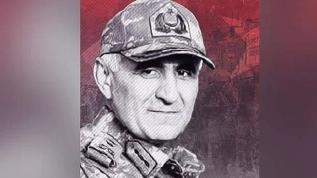 """""""Onlar Türk askeri değil katil"""" diyerek tepki göstermişti..."""