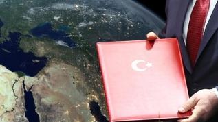 'Türkiye ile anlaşırlarsa bizim için kötü olur'