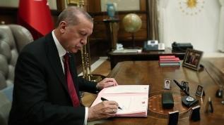 2021, 'Mehmet Akif ve İstiklal Marşı Yılı' olacak