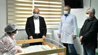 Başsavcılık açıkladı: Samsun'da şiddet mağduru kadın ile 5 yaşındaki kızı koruma altına alındı