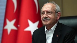 """Kılıçdaroğlu'ndan """"yeni parti"""" açıklaması"""