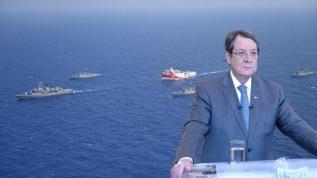 """""""Türkiye ile anlaşmadıkça doğal gaz satamayız"""""""