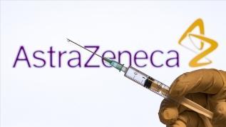 İtalya'da Astrazeneca aşısının 65 yaş üstüne kullanılması için izin verildi