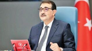 Türkiye enerjide sınıf atlamaya devam ediyor