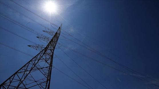 Elektrik dağıtım sektörüne yönelik yenilikçi iş fikirlerine ödül verilecek
