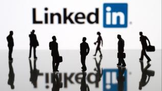 LinkedIn kullananlar dikkat!