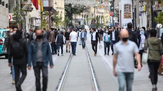 Ramazan ayında salgına yönelik hangi önlemler alınacak?