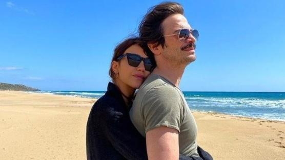 Kıbrıs aşıkları