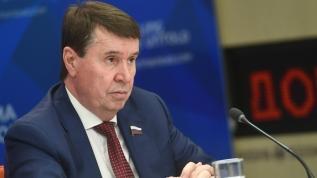 Rusya'dan ABD'nin tehditlerine cevap