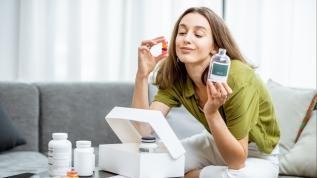 Vitamin tabletleri böbreklere zarar verebilir