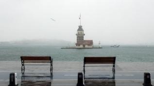 2 haftalık 'kısmi kapanma' başladı