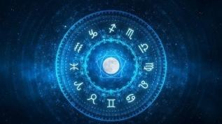 Uzman Astrolog Özlem Recep ile günlük burç yorumları - 16 Nisan
