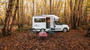 Kira garantili karavan dönemi