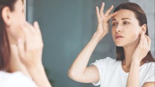 Diyet ve stres SİVİLCE nedeni