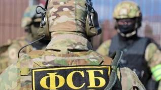 Rus istihbaratından komşu ülkede operasyon!