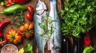 Akdeniz diyeti kolon kanserini önlüyor