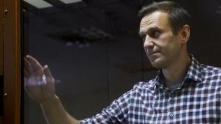 İngiltere: Navalnıy'ın sağlık durumundan endişe ediyoruz