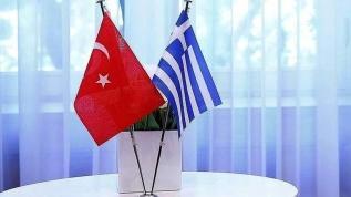 Türkiye ve Yunanistan görüşmelerinde dördüncü tur için mutabakata varıldı