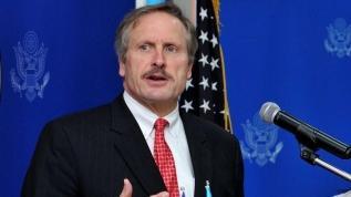 ABD'li diplomat: Türkiye bölgede çok önemli bir aktör konumuna geldi
