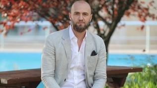 Hasan Karadeniz: Etkinlik Sektörümüz Dünya Çapında Organizasyon Kabiliyetine Sahip