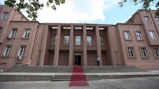 Yargıtay, FETÖ'cülerin cezasını onadı