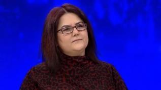 Aile ve Sosyal Hizmetler Bakanı Derya Yanık'tan ilk açıklama