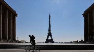 Fransa tedbirleri gevşetiyor