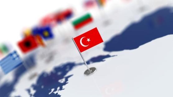 Türkiye'yi seçtiler: Yeni rekor kırılacak