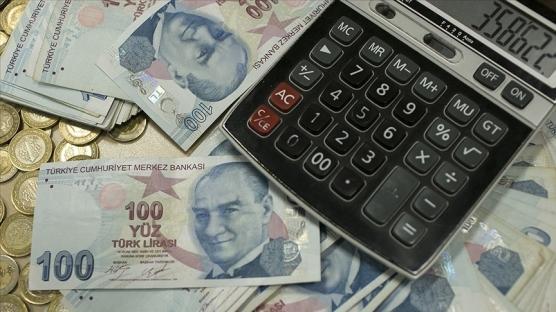 GİB, bazı beyannamelerin verilme ve ödeme sürelerini uzattı