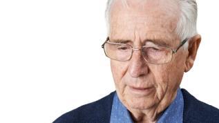 Parkinsonda semptomlar zamanla kötüleşiyor