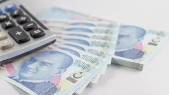 Resmi Gazete'de yayımlandı... Kredi borçları yapılandırılacak