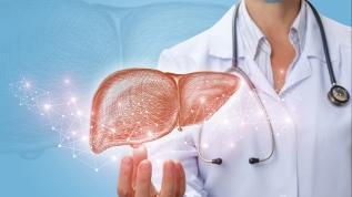 Şimdi karaciğer detoksunun tam zamanı