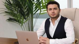 Thodex kurucusu Faruk Fatih Özer ilk kez konuştu