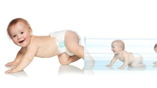 Tüp bebek sürecinde 7 altın öneri