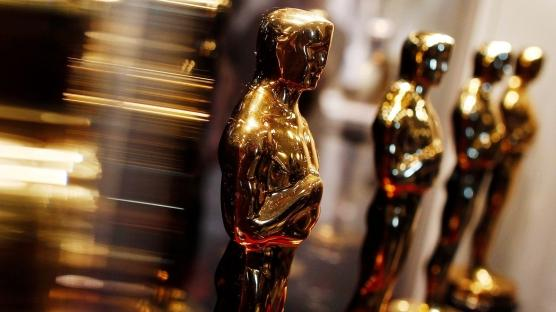 2021 Oscar Ödülleri sahiplerini buldu... İşte kazananlar